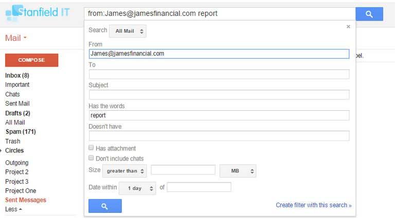 Gmail-screen-grab1