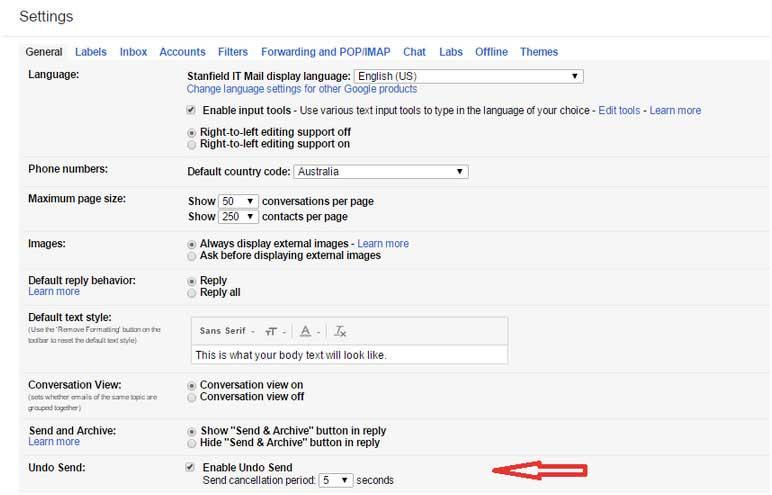 Gmail-screen-grab2