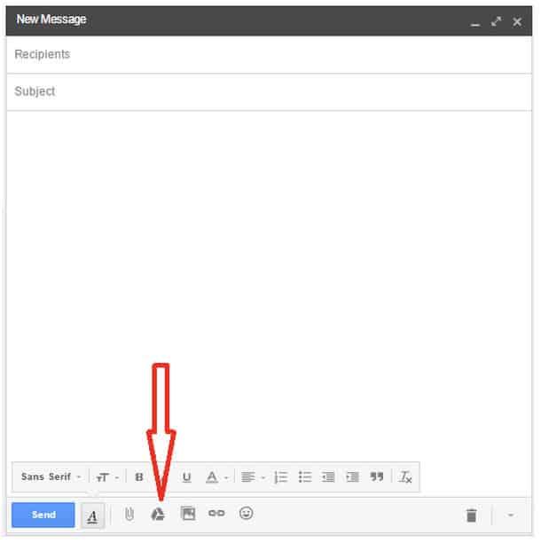 Gmail-screen-grab6