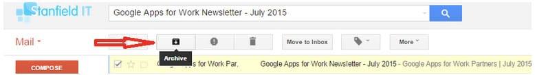 Gmail-screen-grab7
