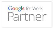 Stanfield IT Google Business Partner