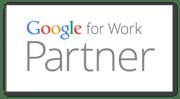 Stanfield IT Google Business Partner