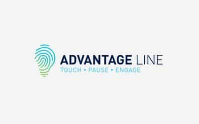 Advantage Line gets Google Cloud G Suite