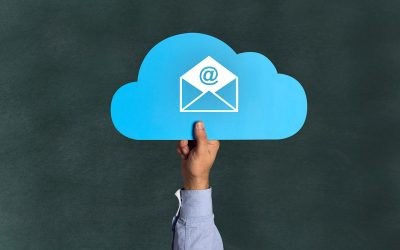 How to Choose the Right Email Service for Your Business