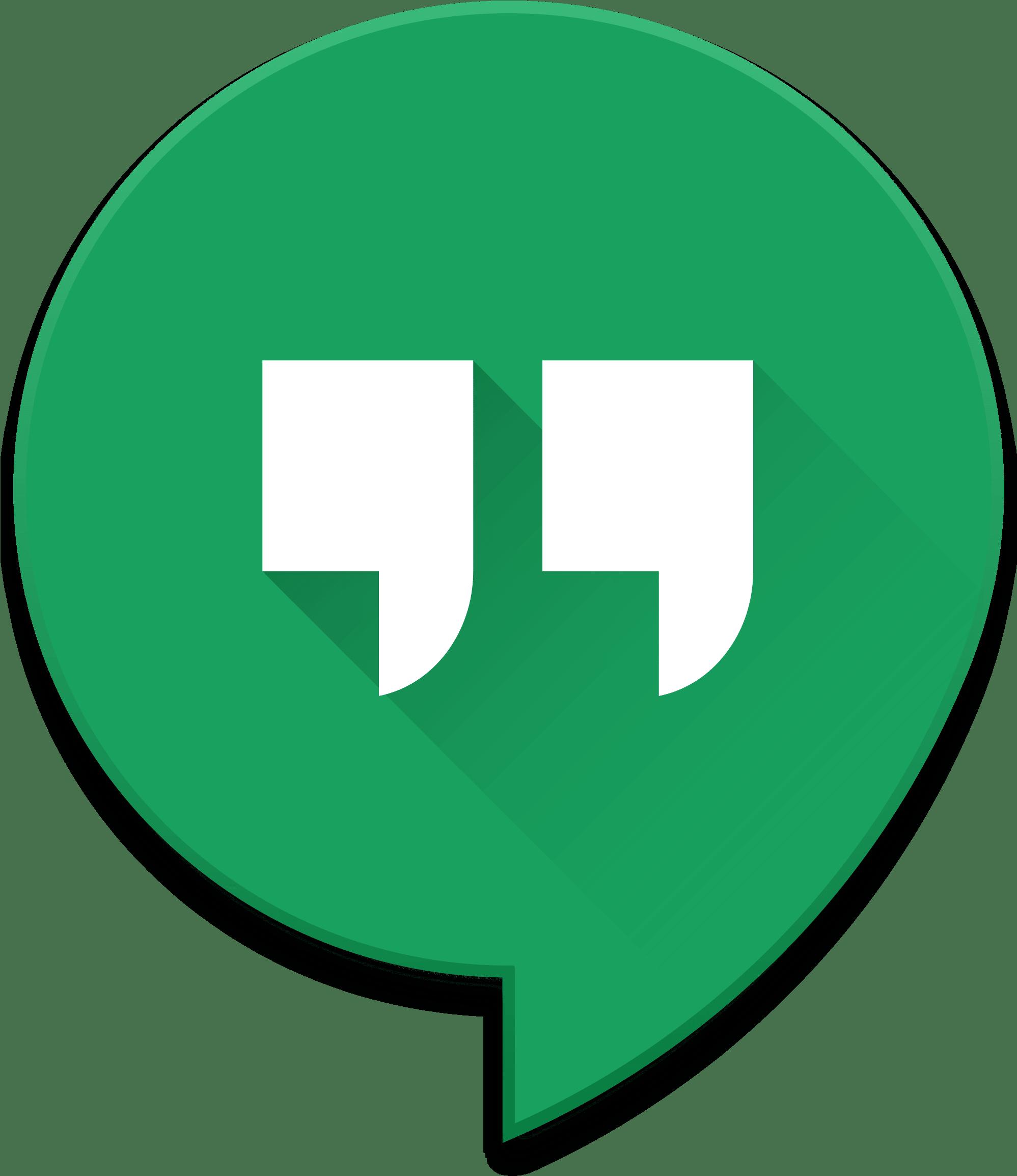 Docs, Sheets and Slides - Google Apps for Work