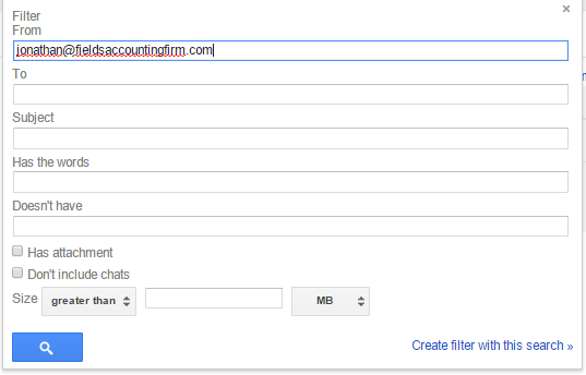 gmail-spam4