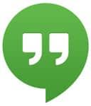 google-hangouts-logo-128
