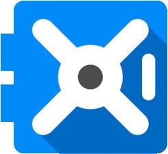 google-vault-logo-256