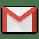 googlemail-128