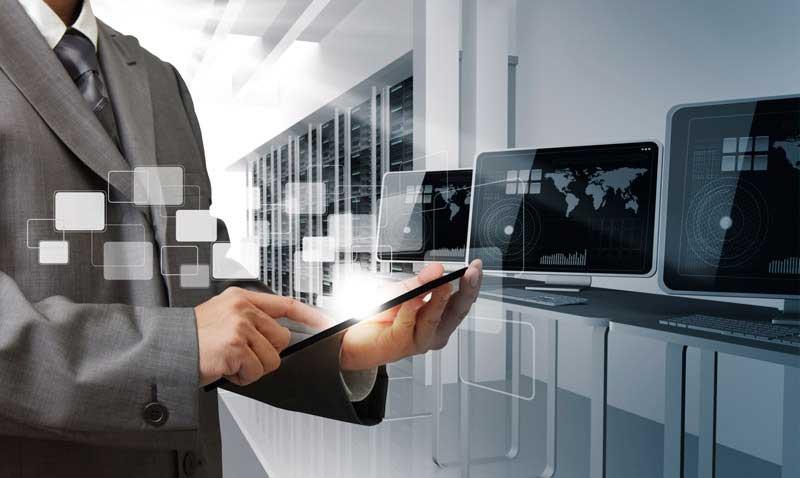10 signs your business needs managed IT services