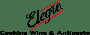 Elegre Logo - Business Wifi