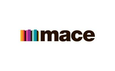 Mace Australia gets first class IT support and sound expertise