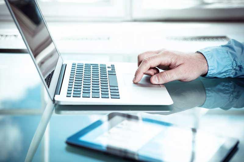 Top 10 Office 365 Benefits