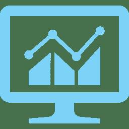 Service Desk - Business IT Services