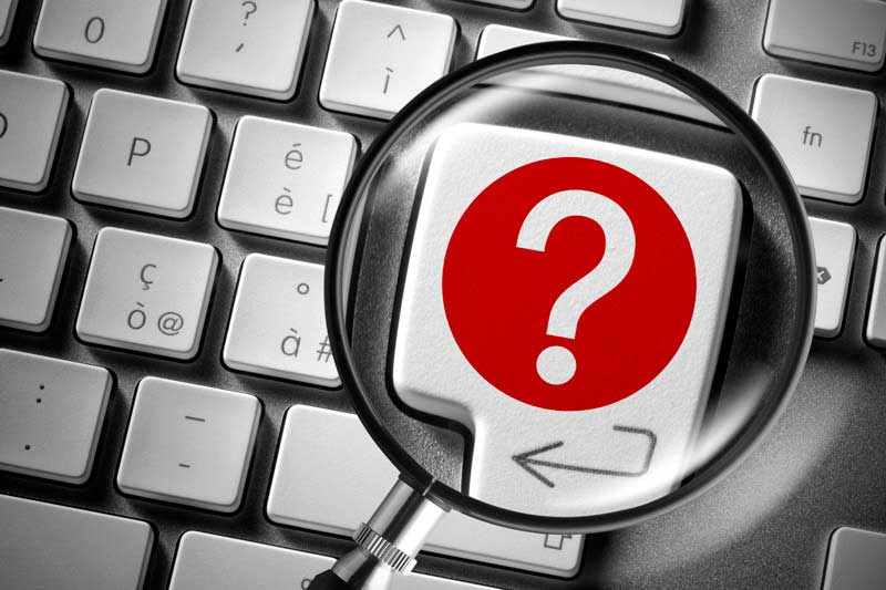 10 Important Questions to Ask Your Business IT Provider