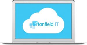 Business IT Services & Cloud Based Solutions - Sydney