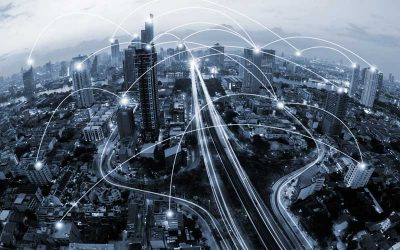 Top Benefits of Enterprise Wireless Solutions for the Modern Workplace
