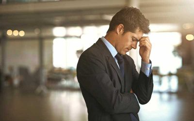 technology to reduce employee stress Technology is impacting workplace stress in many ways, and not all that stress is bad most of the stress from technology comes from the fact that it is always on.